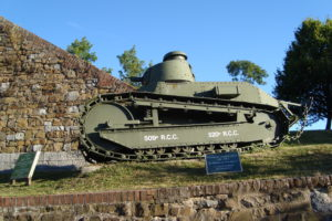3-renault-ft-17-links-maubeuge