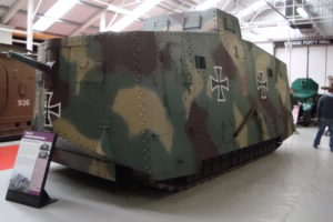 a7v-modell-vorne-links-rtm