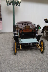 bardon-1897