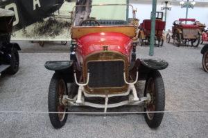 barre-4fm-tf-1912