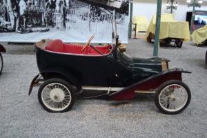 bug-19-1913