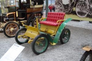 esculape-1898