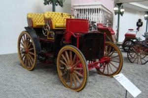 menier-1893