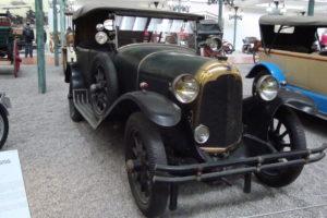 mors-sss-1923