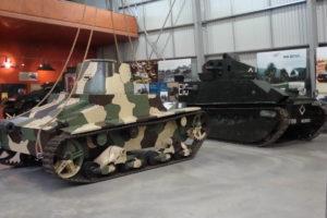 rtm-vickers-panzer