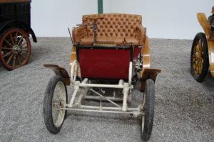 rheda-phaetonnet-1899