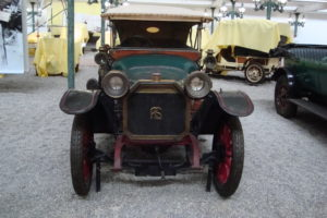 roch-s-12-hp-tf